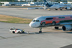15-07-11-Flughafen-Paris-CDG-RalfR-N3S 8822.jpg