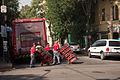 15-07-16-Straszenszenen-Mexico-RalfR-WMA 1091.jpg