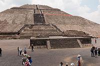15-07-20-Teotihuacan-by-RalfR-N3S 9464.jpg