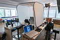 15-09-26-WLC-Making-of-RalfR-DSCF7086.jpg