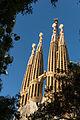15-10-28-Sagrada Familia-WMA 3146.jpg