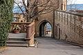 15-12-12-Burg Hohenzollern-N3S 2889.jpg
