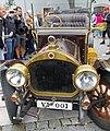 15.7.16 6 Trebon Historic Cars 130 (28050591700).jpg