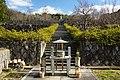 150124 Chishakuin Kyoto Japan07n.jpg
