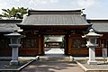 150228 Kehi-jingu Tsuruga Fukui pref Japan10n.jpg