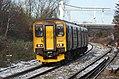 150247 Weston-super-Mare to Cardiff Central 2U10 (38632815374).jpg