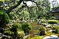 150425 Ishitani Residence Chizu Tottori pref Japan15n.jpg
