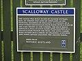 150730 Scalloway Castle (38854894481).jpg