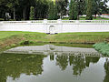 150913 Garden of the Branicki Palace in Białystok - 10.jpg