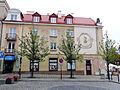 150913 Rynek Kościuszki in Białystok - 02.jpg