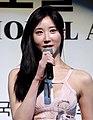 151216 2015 한국레이싱모델어워즈 모터쇼 최우수모델상 연다빈.jpg