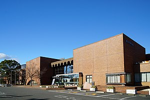 151219 Gifu City Science Museum Japan01s3.jpg