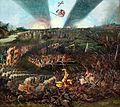 1518 Altdorfer Sieg Karls des Grossen ueber die Awaren anagoria.JPG