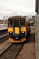 153381 at Nottingham.jpg