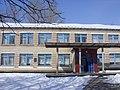 155 загальноосвітня школа І ІІ ступенів before 2.jpg