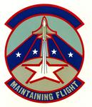 155 Consolidated Aircraft Maintenance Sq emblem.png