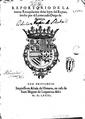 1581 Reportorio de la nueua Recopilacion de las leyes del Reyno.pdf