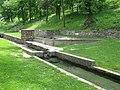 1590 - Berkeley Springs State Park.JPG