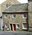 15 and 17 Castle Hill, Lancaster.jpg
