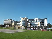 15th Sep 2012-Abdn Children's Hosp & Emergency Care Centre 10