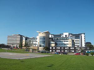15th Sep 2012-Abdn Children's Hosp & Emergency Care Centre 10