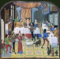 15th century French banqueting.jpg