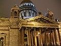 16-ти колонный портик Исаакиевского собора.jpg