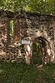 16-09-29-Dorfkirche Alt Lönnewitz-RR2 6649.jpg