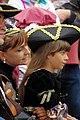 16.7.16 1 Historické slavnosti Jakuba Krčína v Třeboni 119 (27737835673).jpg