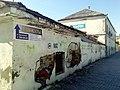 160420111567 усадьба фабриканта злокозова, пролетарская ул., 3.jpg