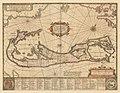 1654 Mappa Aestivarum Insularum....jpg