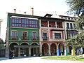 165 Plaza de Domingo Álvarez Acebal, 4-6 (Avilés).jpg