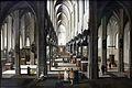 1660 Neefs d.J. Antwerpener Kathedrale anagoria.JPG