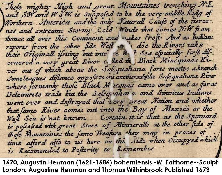 File:1670 Augustin Herrman 1621-1686-bohemiensis map.JPG