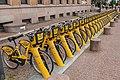 17-06-30-Helsinki-Fahrräder RR73522.jpg