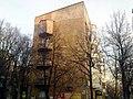 170420111578 Городок Чекистов, Ленина пр., 69, с ул. Луначарского.jpg