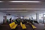 171104 Hanamaki Airport Hanamaki Iwate pref Japan10s3.jpg