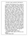 1715 - Arbitrajul Patriarhului Samuil a disputei Ioanichie al Proilaviei - Iorest al Huşilor.pdf