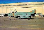 171st FIS MI ANG F-4C 63-7610.jpg