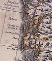 1720Norge Hordaland Ryfylke.jpg