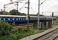 17230 Sabari Express (HYB-Trivandrum) 01.JPG