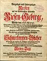 1736-dietrich-brahn-reisen-auf-das-riesengebirge.jpg