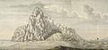 1740 - Williams from Skinner - Rock (detail).jpg
