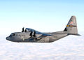 175th Wing - C-130 Hercules Warfield Air National Guard Base Maryland.jpg