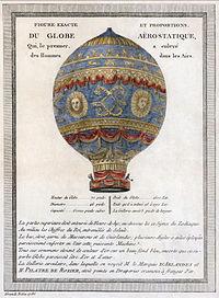 Los articulos mas interesantes de Wikipedia
