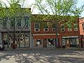 18-24 South Perry Street.jpg
