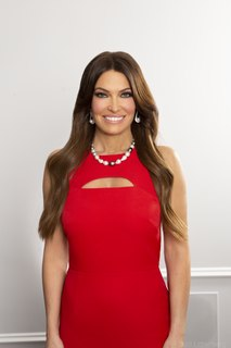 Kimberly Guilfoyle American journalist and attorney
