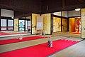 181020 Enman-in Otsu Shiga pref Japan09s3.jpg