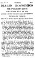 1814 Diario Economico de Puerto Rico.png