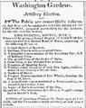 1819 fireworks BostonCommercialGazette June7.png